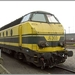 NMBS HLD 6303 Merelbeke 02-10-2003