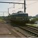 NMBS HLE 2503 Antwerpen 10-07-2003