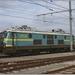 NMBS HLE 2504 Antwerpen 26-06-2005