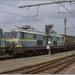 NMBS HLE 2509 Antwerpen 26-06-2005