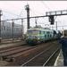 NMBS HLE 2512 Antwerpen 02-10-2003