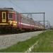 NMBS AM62 184 Wichelen 22-04-2008
