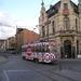 7002 Guldenvliesstraat Antwerpen 26-12-2005