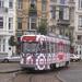 7002 Lambertmontplaats Antwerpen 19-08-2005