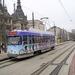 7003 Frankrijklei Antwerpen 15-04-2006