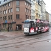 7003 Geuzenstraat Antwerpen 17-05-2008