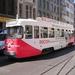7004 Gemeentestraat Antwerpen 19-07-2006