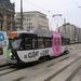 7005 Frankrijklei Antwerpen 15-04-2006