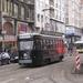 7006 Carnotstraat Antwerpen 15-04-2006