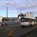 7014 Antwerpse Steenweg Antwerpen 26-12-2005