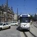 7014 Frankrijklei Antwerpen  19-07-2005