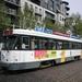 7033 Waelplaats Antwerpen 30-04-2004