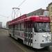 7041 Van der Delftstraat  Antwerpen 15-04-2006