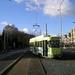 7042 Turnhoutse Baan Antwerpen  26-12-2005
