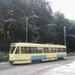 7043 Eindpunt Tervuuren Brussel 23-07-2004