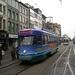 7044 Gemeentestraat Antwerpen  18-02-2006