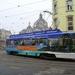 7044 Koningin Astridplein Antwerpen 18-02-2006
