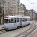 7045 Frankrijklei Antwerpen 15-04-2006