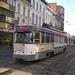 7045 Gemeentestraat Antwerpen 26-12-2005