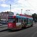7049 Kioskplaats Antwerpen 03-07-04-markus