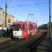 7054_Raoul_Gregoiplein_Antwerpen_26-12-05