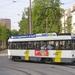 7056 Frankrijklei Antwerpen 19-07-2006