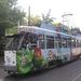 7003 Rooseveltplaats Antwerpen 06-08-2010