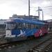 7003 Jan van Rijswijcklaan Antwerpen 25-02-2012