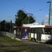 7021 Krijgsbaan Antwerpen 26-12-2005