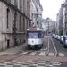 7135 Lange Leemstraat Antwerpen 25-02-2012