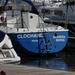 Blankenberge 23-8-2010 (17)