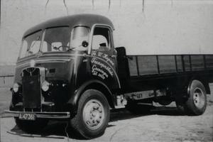 A-47361