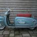 Rohr Rolletta 1954