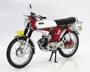 Yamaha FS-1