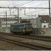 NMBS HLE 2605 Antwerpen B 15-03-2004
