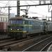 NMBS HLE 2629-2630 Antwerpen B 15-01-2004