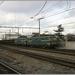 NMBS HLE 2630-2629 Antwerpen B 15-01-2004