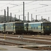 NMBS HLE 2633+2352 Ronet 07-03-2004