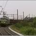 NMBS HLE 2634-2323 Antwerpen Dam 10-09-2003