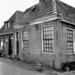 t.Oost 14. (weeshuis) // okt.1943 // Toen