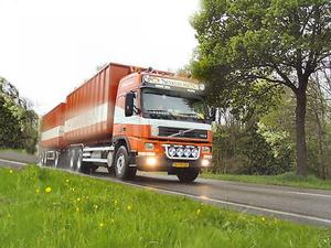 Van Simmeren - Groningen