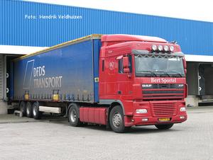 Sportel - Nieuwe Schans    BR-PZ-33