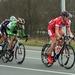 Driedaagse West-Vlaanderen 2012
