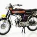 Yamaha FS