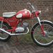 Zündapp GS 75 1961