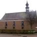 2008-11(nov) 1 Wuustwezel 008