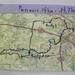 05-Wandelparcour-15km..