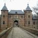 17-Kasteel-Groot-Bijgaarden-1640