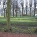 32-Tuinen Kasteel Groot-Bijgaarden