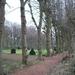 33-Tuinen Kasteel Groot-Bijgaarden